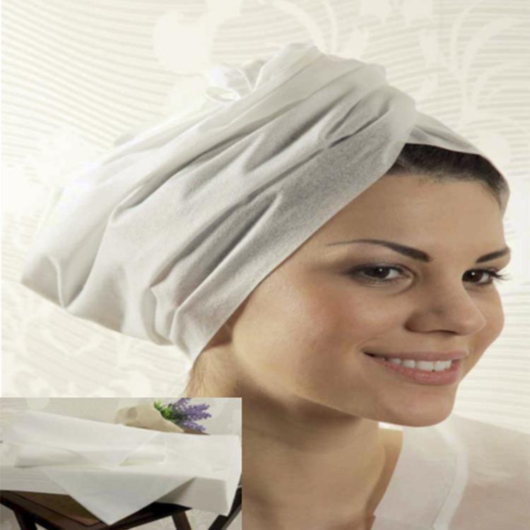 Hair Salon Towel