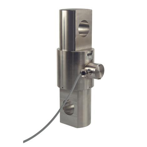 TENSION LOAD CELL - 5100L-5105L