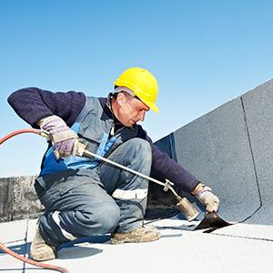 BRIQUES, ROOFING & TAPIS - Matériaux de construction