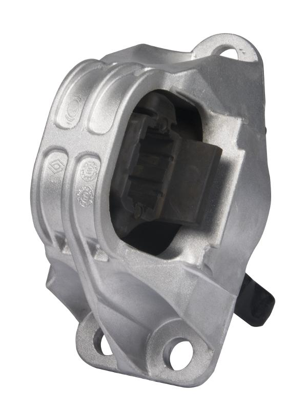 Anti-Vibration Products - Conventional Hydraulic Mounts