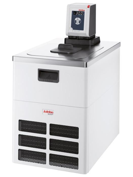 CORIO CP-900F Kälte-Umwälzthermostat - Kälte-Umwälzthermostate mit breitem Arbeitstemperaturbereich