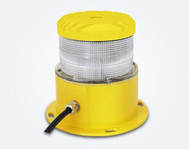 2000 Candela Obstruction Light