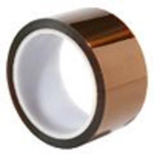 nastro adesivo kapton - nastro adesivo kapton poliammide