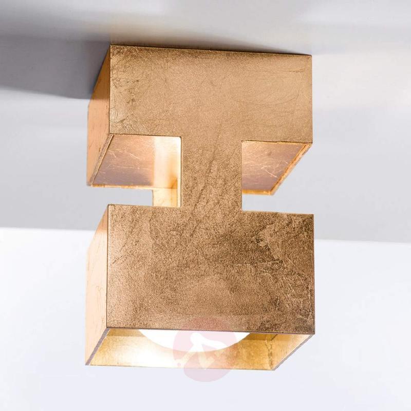 Fascinating LED ceiling light Game - Ceiling Lights