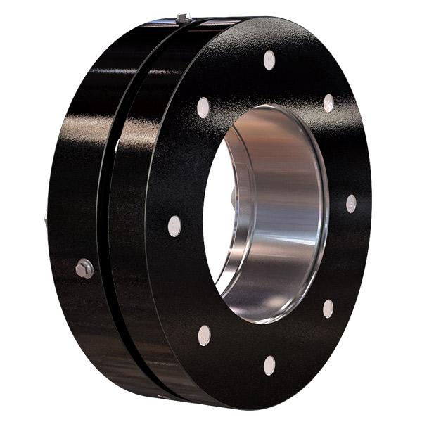 SHS Customized - Hydraulic Shrink Discs