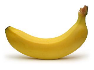 Banane - Bananes entières, séchés, jus et purée