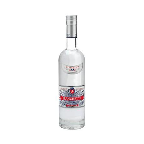 Fabricant d'absinthe blanche - Distillation d'absinthes