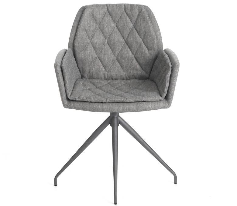 chaises - MOOD#97 PM06 UNI