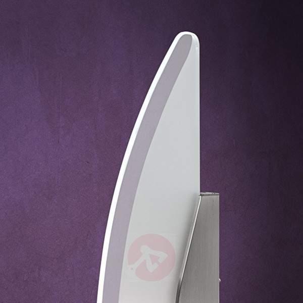 Azra LED Floor Lamp Enchanting - Floor Lamps