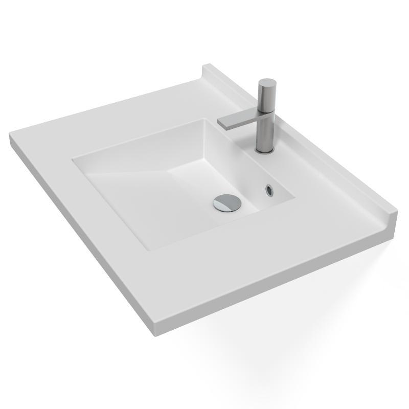 Etretat 800 - Tables Vasques