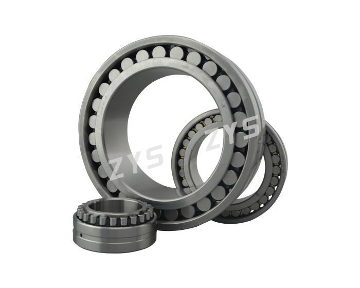 High Precision Cylindrical Roller Bearing - Precision Bearing