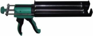 Customized sealant and adhesive applicator - EconoMax Professional HED-G3015
