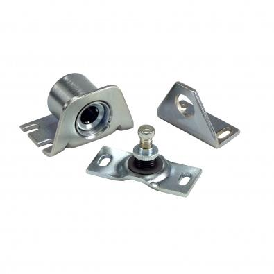 Promix-sm131 Electromechanical Lock - Electromechanical locks