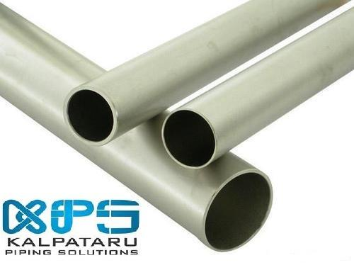 Inconel 600 Pipes and Tubes - Inconel 600 Pipes UNS N06600 WNR 2.4816  Pipes & Tubes