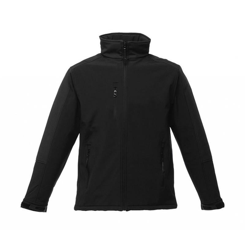 Softshell Hydroforce - Sans capuche