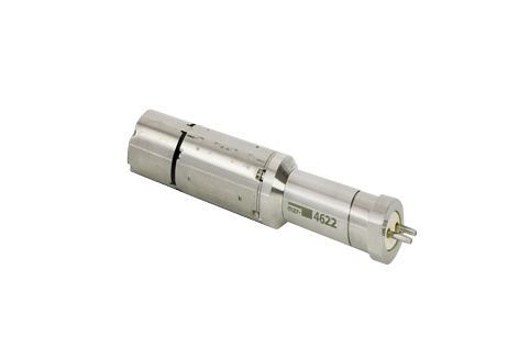 Low pressure pump series mzr-4622X1 - null