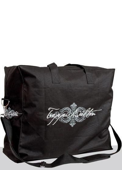Borse in nylon e poliestere - Tutto per creare la tua borsa