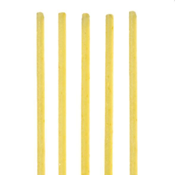 1 Italpasta Capellini Kg.5x2 - null
