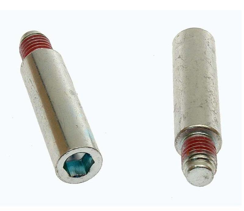 Kit de reparación de freno trasero FORD OEM 1S2Z2386AA - H5025