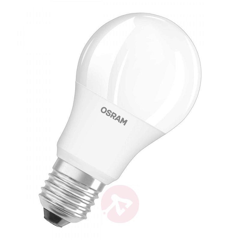 E27 10 W LED bulb Superstar Glowdim - light-bulbs