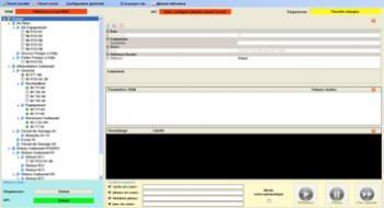 Software development - null