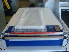 Total process GMP & Cleanroom production - Cleanroom Packaging
