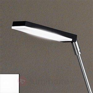 Lampadaire épuré LED Zoe - Lampadaires LED