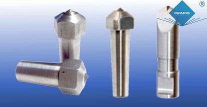 Obciągacze diamentowe - różne rodzaje - Obciągacze diamentowe - różne rodzaje
