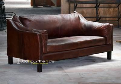Pure Leather Furniture - Pure Leather Designer Furniture