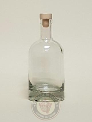 Spirits - Vini - olio - acqua - birra - distillati