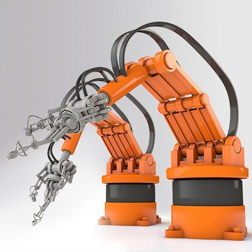 Steuer- und Elektronikleitungen -