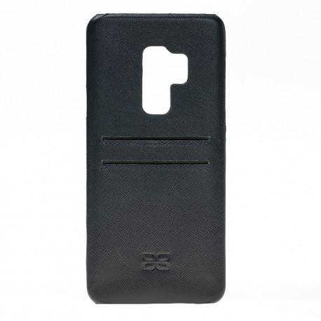 Ultimate Jacket CC Samsung S9-S9+ - UJ G7 S9-S9PL