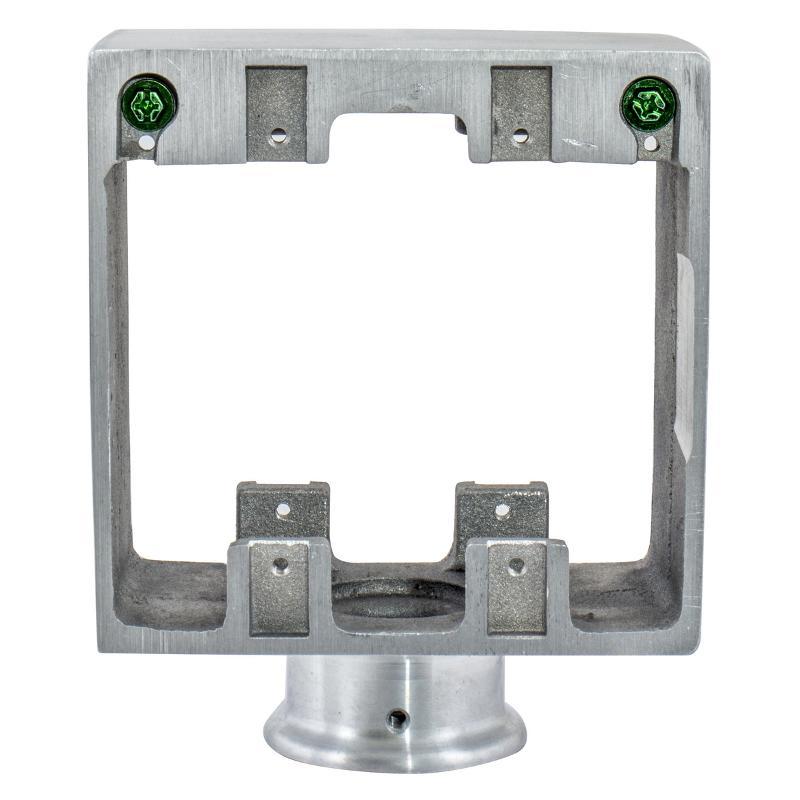 Floor Boxes - Pedestal - SA6687