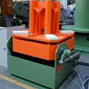 Fasteners - Coil Compactors