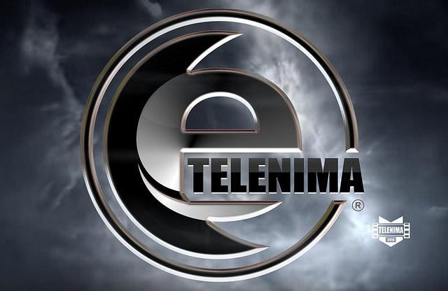 eTELENIMA - TELENIMA Electrónica