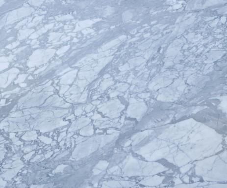 marmo Carrara Venato
