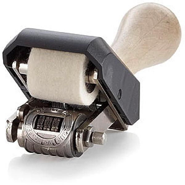 Stamps - Mail Roller Dater