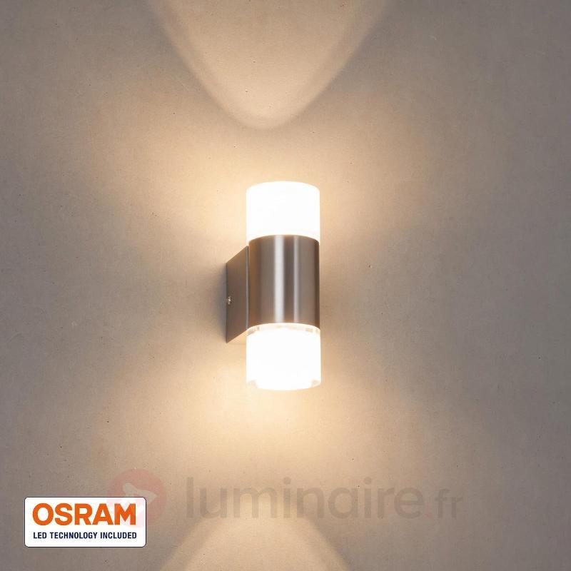 Applique LED Lucian - Appliques LED