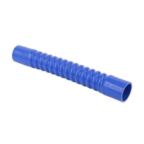 Spiral hoses - Silicone coolant hoses
