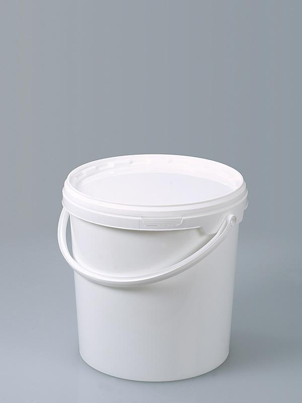 Cubos para envasado - Recipientes