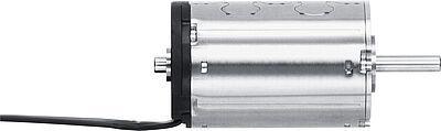 Brushless DC-Servomotors Series 2232 ... BX4 - Brushless DC-Servomotors 4 Pole Technology