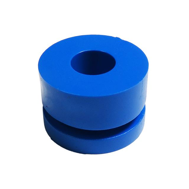 SCREW GROMMET THRMPL BLUE - Aearo Technologies, LLC G-513-1
