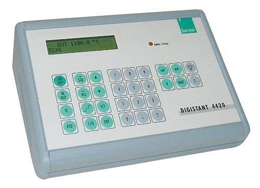 Calibratore di temperatura - 4420 - Calibratore di temperatura - 4420