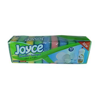 Joyce sponge