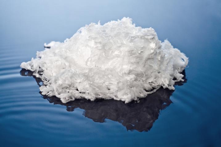 Deurex pure - Adsorbents