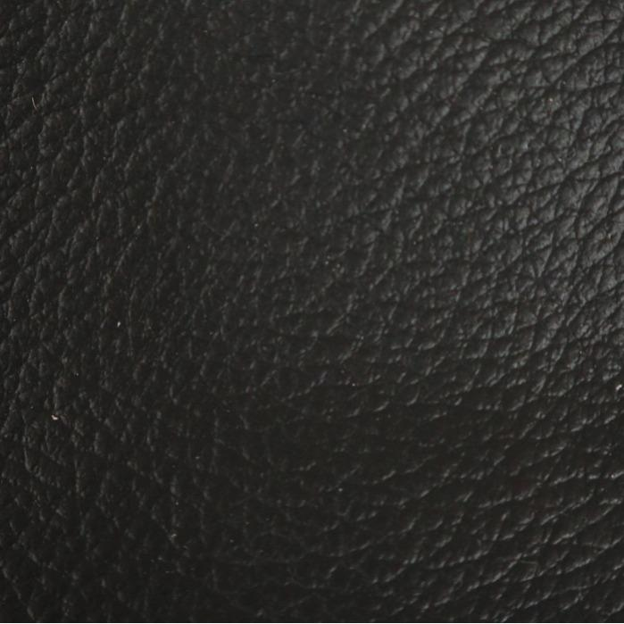 Corrected Leather - Available in different colours. For free samples, please contact us!