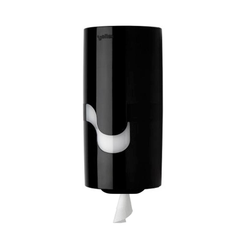celtex mini perfo Box dispenser for towel rolls - Item number: 116 221