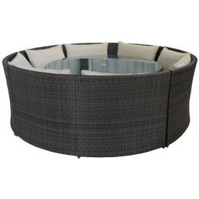 Lounge furniture - Manon Lounge