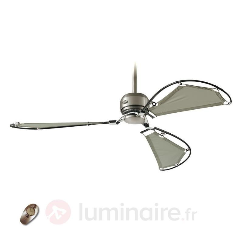 Ventilateur de plafond original Avalon