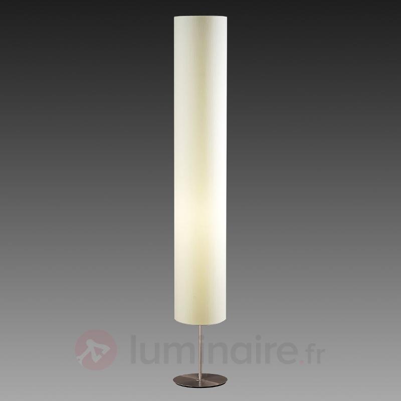Lampadaire élégant Benito - Tous les lampadaires